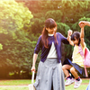 家族三人暮らしで世帯年収は800万円の通帳の中身を公開