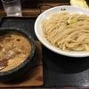 【ラーメン日記】つけ麺 丸和 尾頭橋店