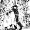 僕のヒーローアカデミア No.272 『おはよう!』感想