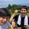岐阜県観光大使の出張~静岡県焼津市へ。そこには何が。第3章~