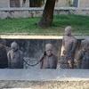 アナタも奴隷!日本人は世界で最も【自己家畜化】された民族です