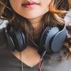 宗教やめると決めたときに聴ける「おすすめの音楽♪」