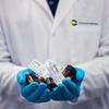 【中国の新型肺炎】コロナウイルスの危険性とは?【パンデミック】
