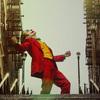 映画「ジョーカー」を見てジョーカーが悪とは思えない自分がいる