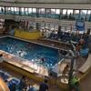 クルーズ旅行⑤ 「コスタ・デリチョーザ」船内設備