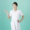 「看護師だから仕方ない」で済ませるのはもう嫌だ~!!看護師の本音聞いてください。