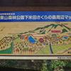 美濃加茂の米田白山です