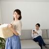 夫婦の家事分担ってどうしてる?共働き夫婦の家事分担の実態とは