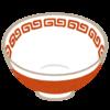 蒙古タンメン中本で蒙古丼を食べてみた