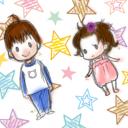 真面目にテキトー育児日記