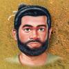 縄文時代の食生活は、現代人に必要な食生活の教えがある