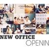 アイデアの誕生を後押しする、ものづくりの拠点「Factory」が増設オープン!