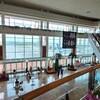5月8日那覇空港の様子 混雑具合などをレポート
