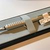 プラチナ万年筆 プロユース MSD-1500B(プロユース1500 0.5)