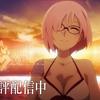 【ゲーム版と】FateのOPアニメの変移を辿る【FGOも】