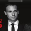 huluで【スーツ/SUITS シーズン5】を今なら動画を無料で2週間視聴できます。【初回会員登録限定】