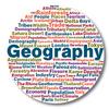 地理って科目は。