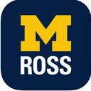 ミシガン大学MBA日本人ブログ
