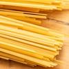 【筋トレ飯】パスタは増量減量が自由自在の最強食材である【おすすめメニューも紹介】