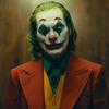 『ジョーカー』が批判される理由を適当に考える