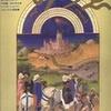 みづゑ  NO.835 1974年10月号 国際ゴシック様式=生と死のメルヘン/田中信太郎/ベンクト・ベックマン