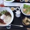 優しい味付けのご飯のおともたち〜日々〜
