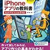 iPhone6Plus では 120fps の AVFrameRateRange が取得できなかった