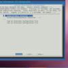 QsysとNIOS2とuClinux