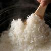 おいしいご飯を食べるなら炊飯器よりも土鍋が一番おすすめな話