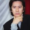 田村正和さんが…。