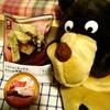 ダイエット中でもOKのおすすめ低カロリーおやつ !コンビニやスーパーで買えるおいしいものだけ集めました!