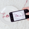 マタニティライフを充実させる、妊婦さんにオススメの無料便利アプリ11選