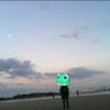 【雑談 8.0】もう怒った!!!!わしかて海でこの一年を振り返りたいけぇのお!!!