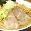 【オススメ5店】原宿・青山・表参道(東京)にある餃子が人気のお店