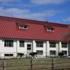 畜産技術センター