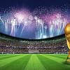 【サッカーW杯ロシア大会】放映権料高騰でスカパー、DAZNは中継を断念。やがては地上波も!?