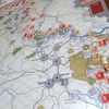 GMT「Ukraine'43 2nd」Zhukov's Assault Solo-Play AAR