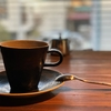 コーヒーの価値観は押し付けない