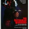 「バイオレント・サタデー(オスターマンの週末)」サム・ペキンパー監督の遺作 内容は私怨対決のエスピオナージスリラーですが・・・