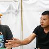 【第26回】営業マン必見!営業のプロ・岡村陽久が、自らの営業理論を惜しみもなく披露!