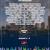 ロラパルーザ2018のライブ配信スケジュール日本時間版!アメリカ最大級のロックフェスを自宅で楽しもう