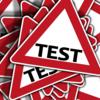 機械学習のビジネス上の価値を「効果測定」して「数値評価」する方法