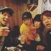 【ライブ】3SET-BOBとのツアー!福岡と広島にて!