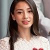 中国のセクシー女優アンジェラ・ベビー