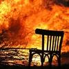 【対処法】ブログが炎上した場合、あなたはどうしますか?