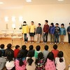 4・5・6年:必修クラブ マジック発表会(木曜日)