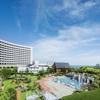 ホテル シェラトン東京ベイ宿泊 施設について