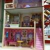 【おもちゃ特集】コストコでおもちゃが大量放出されるのは、8月末頃クリスマス戦線の時だ!!