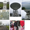 野辺山天文台と臼田宇宙空間観測所で巨大望遠鏡とアンテナに萌えてきました