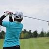 東京の初心者女性向けのゴルフスクール